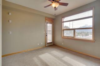 Photo 18: 202 701 Benchlands Trail: Canmore Apartment for sale : MLS®# A1084279