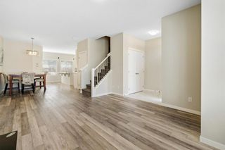 Photo 6: 39 Belmont Gardens SW in Calgary: Belmont Detached for sale : MLS®# A1101390