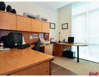 """Photo 8: 202 14824 N BLUFF Road in White_Rock: White Rock Condo for sale in """"BELAIRE"""" (South Surrey White Rock)  : MLS®# F2800823"""