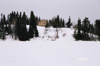 Photo 23: 0 Hares Island View in Bissett: R28 Residential for sale : MLS®# 202120232