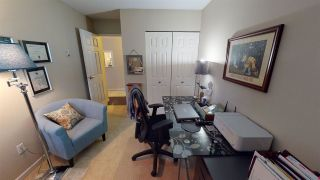 """Photo 21: 214 7751 MINORU Boulevard in Richmond: Brighouse South Condo for sale in """"CANTERBURY COURT"""" : MLS®# R2561174"""