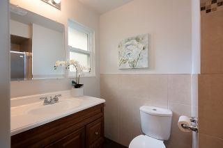 """Photo 21: 11784 91 Avenue in Delta: Annieville House for sale in """"Fernway Park"""" (N. Delta)  : MLS®# R2559508"""