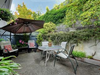 Photo 20: 28 5110 Cordova Bay Rd in : SE Cordova Bay Row/Townhouse for sale (Saanich East)  : MLS®# 850325
