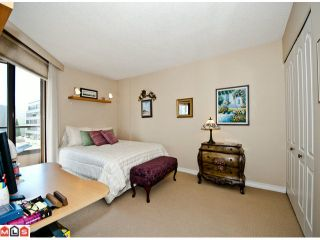 Photo 7: 409 15111 RUSSELL Avenue: White Rock Condo for sale (South Surrey White Rock)  : MLS®# F1214524