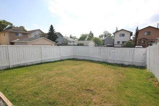 Photo 18:  in Calgary: Edgemont Detached for sale : MLS®# A1126277