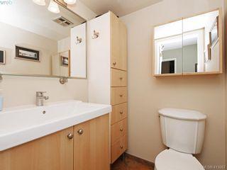 Photo 13: 308 1000 Esquimalt Rd in VICTORIA: Es Old Esquimalt Condo for sale (Esquimalt)  : MLS®# 821068