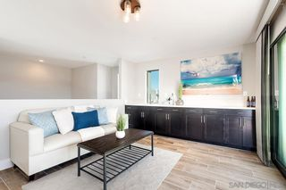 Photo 23: MISSION VALLEY Condo for sale : 3 bedrooms : 8534 Aspect in San Diego
