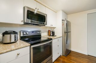 Photo 10: 15 385 GINGER DRIVE in New Westminster: Fraserview NW Townhouse for sale : MLS®# R2385643