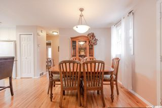 Photo 15: 133 Lloyd Crescent in Saskatoon: Pacific Heights Residential for sale : MLS®# SK869873