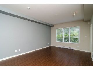 """Photo 6: 101 6420 194TH Street in Surrey: Clayton Condo for sale in """"Waterstone"""" (Cloverdale)  : MLS®# F1321755"""