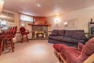 Photo 25: 628 Brookpark Drive SW in Calgary: Braeside Detached for sale : MLS®# A1083431