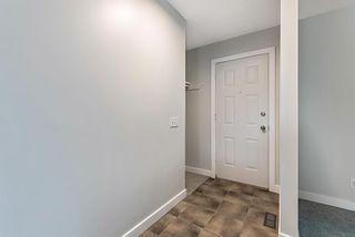 Photo 2: 6012 12 Avenue SE in Calgary: Penbrooke Meadows Detached for sale : MLS®# A1149538