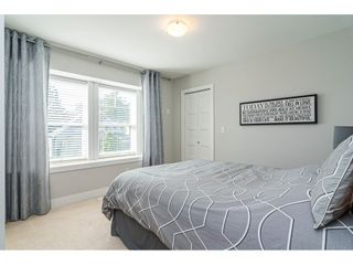 Photo 25: 17327 0A Avenue in Surrey: Pacific Douglas House for sale (South Surrey White Rock)  : MLS®# R2496783