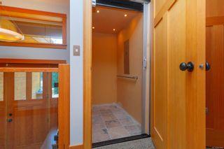 Photo 16: 823 Pears Rd in : Me Metchosin House for sale (Metchosin)  : MLS®# 863903