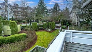 "Photo 20: 312 3183 ESMOND Avenue in Burnaby: Central BN Condo for sale in ""THE WINCHELSEA"" (Burnaby North)  : MLS®# R2543175"