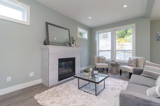 Main Photo: 151 1051 Shawnigan Lake Rd in : ML Shawnigan House for sale (Malahat & Area)  : MLS®# 882346