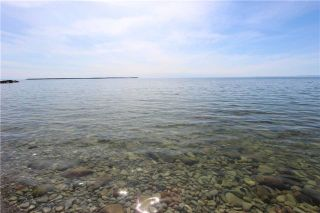 Photo 2: 1688 Lakeshore Drive in Ramara: Rural Ramara Property for sale : MLS®# S3763412