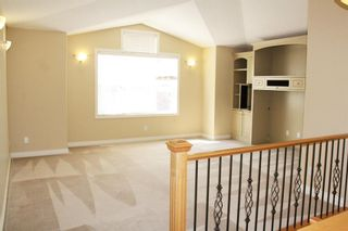Photo 20: 92 Sherwood Common NW in Calgary: Sherwood Detached for sale : MLS®# A1134760