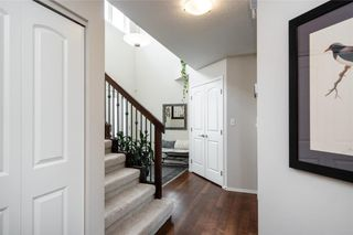 Photo 9: 36 Kelly Place in Winnipeg: House for sale : MLS®# 202116253