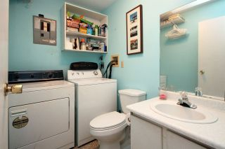 Photo 16: 10620 WHISTLER Court in Richmond: Woodwards House for sale : MLS®# R2152920