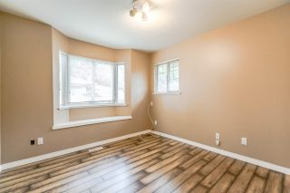 Photo 9: 1002 QUADLING Avenue in Coquitlam: Maillardville 1/2 Duplex for sale : MLS®# R2154868