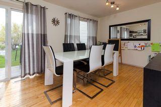 Photo 7: 13 73 GLENBROOK Crescent: Cochrane House for sale : MLS®# C4116643
