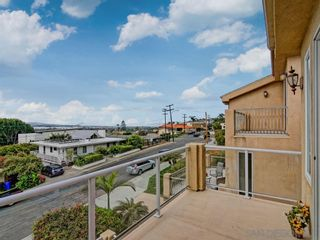 Photo 4: PACIFIC BEACH House for rent : 4 bedrooms : 1820 Malden Street