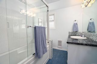 Photo 22: 503 642 Agnes St in : SW Glanford Row/Townhouse for sale (Saanich West)  : MLS®# 872000