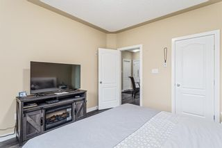 Photo 8: 402 20 Discovery Ridge Close SW in Calgary: Discovery Ridge Apartment for sale : MLS®# A1096409