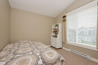 Photo 18: 3352 Piper Rd in Langford: La Happy Valley House for sale : MLS®# 724540