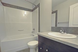 Photo 25: 102 Clydesdale Way: Cochrane Row/Townhouse for sale : MLS®# A1117864