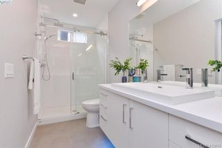 Photo 31: 105 694 Hoylake Ave in VICTORIA: La Thetis Heights Row/Townhouse for sale (Langford)  : MLS®# 824850