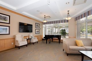 """Photo 20: 1000 1570 W 7TH Avenue in Vancouver: Fairview VW Condo for sale in """"Terraces on 7th"""" (Vancouver West)  : MLS®# R2624215"""
