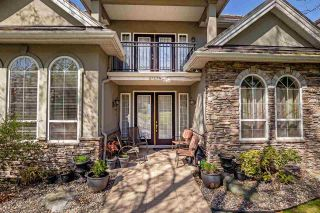 Photo 2: 46439 LEAR Drive in Chilliwack: Promontory House for sale (Sardis)  : MLS®# R2566447