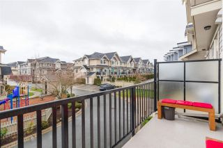 """Photo 16: 4 19525 73 Avenue in Surrey: Clayton Townhouse for sale in """"UPTOWN"""" (Cloverdale)  : MLS®# R2441592"""