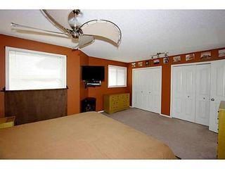 Photo 13: 134 DOUGLAS GLEN Park SE in Calgary: 2 Storey for sale : MLS®# C3559076