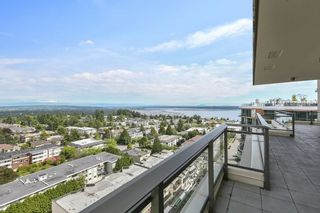 """Photo 21: 1902 1455 GEORGE Street: White Rock Condo for sale in """"Avra"""" (South Surrey White Rock)  : MLS®# R2589463"""
