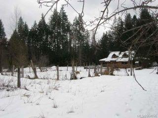 Photo 11: 4654 Forbidden Plateau Rd in COURTENAY: CV Courtenay West House for sale (Comox Valley)  : MLS®# 564096