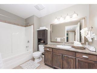"Photo 20: 44497 BAYSHORE Avenue in Chilliwack: Vedder S Watson-Promontory House for sale in ""WEBSTER LANDING"" (Sardis)  : MLS®# R2618271"