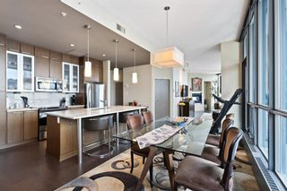 Photo 16: 2501 220 12 Avenue SE in Calgary: Beltline Apartment for sale : MLS®# A1106206