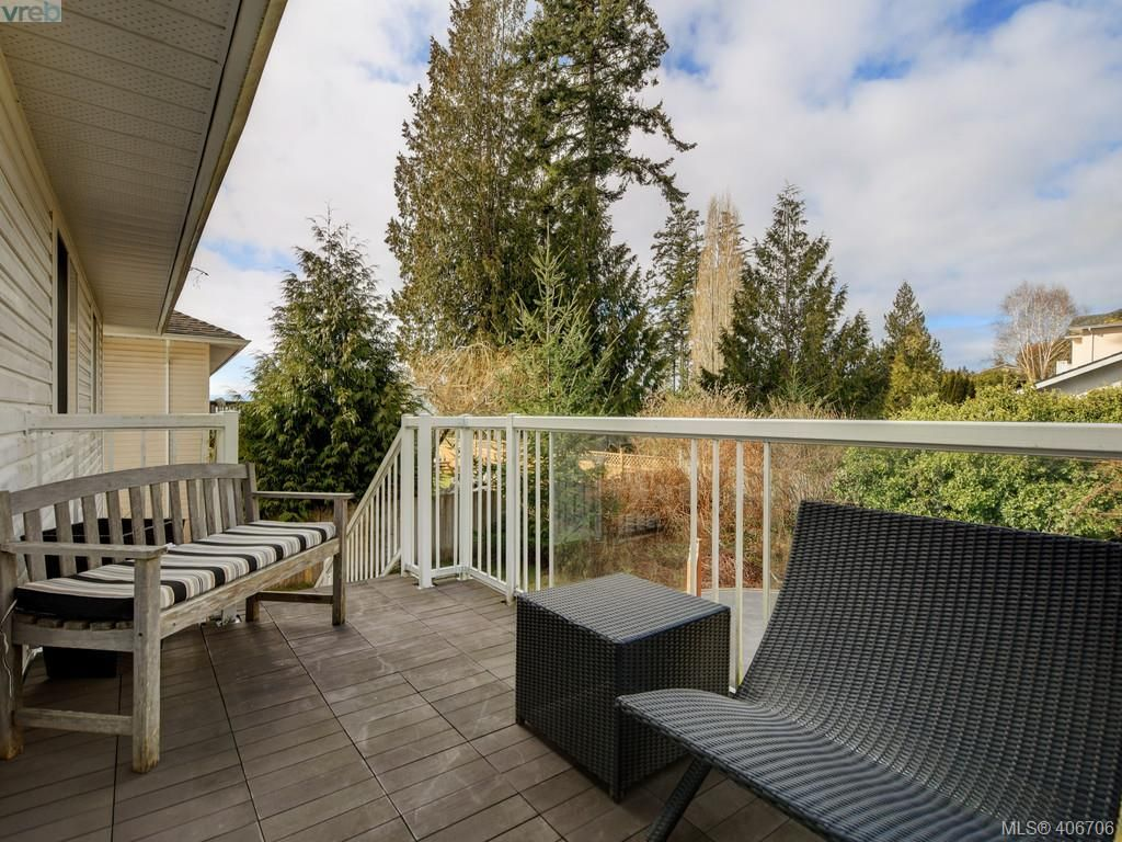 Photo 20: Photos: 2178 Maple Ave in SOOKE: Sk Broomhill House for sale (Sooke)  : MLS®# 808178