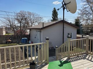 Photo 8: 2108 100A Street in Tisdale: Residential for sale : MLS®# SK854675