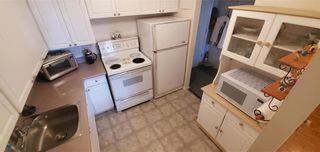 Photo 8: 708 55 Nassau Street in Winnipeg: Osborne Village Condominium for sale (1B)  : MLS®# 202123002