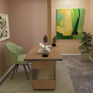Photo 18: 1812 37C Avenue in Edmonton: Zone 30 House for sale : MLS®# E4225424
