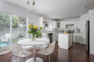 """Photo 12: 9442 202A Street in Langley: Walnut Grove House for sale in """"River Wynde"""" : MLS®# R2612154"""