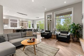 Photo 10: 84 MOTHERWELL Drive in White City: Residential for sale : MLS®# SK865954