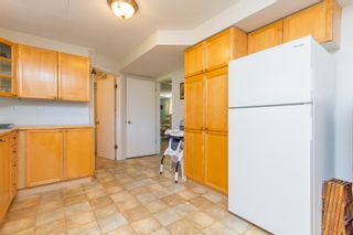 Photo 32: 34837 Brient Drive in Mission: Hatzic House for sale
