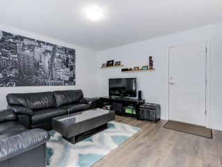 """Photo 15: 15 253 171 Street in Surrey: Pacific Douglas Townhouse for sale in """"Dawson Sawyer - On the Course"""" (South Surrey White Rock)  : MLS®# R2080159"""