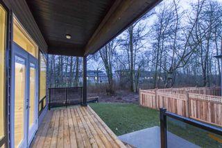 Photo 10: 12391 ALLISON Street in Maple Ridge: Northwest Maple Ridge House for sale : MLS®# R2220515