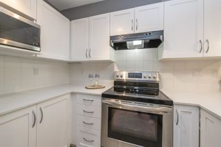 Photo 5: 217 333 E 1ST Street in North Vancouver: Lower Lonsdale Condo for sale : MLS®# R2603205